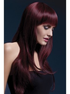 fever sienna wig black cherry 2000x