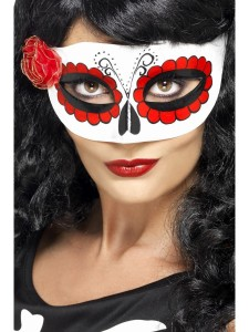 mexican day of the dead eyemask 2000x