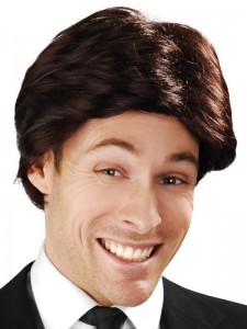 anchorman wig