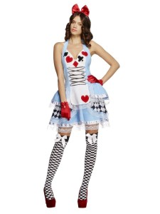 fever miss wonderland costume 2000x