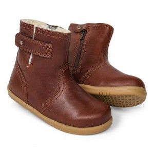 635805 Tahoe Arctic Boot Toffee