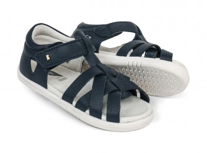 IW Tropicana Navy
