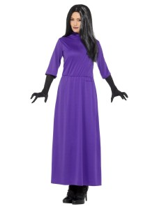 roald dahl deluxe the witches costume adults