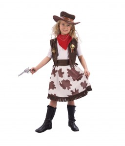 child cowgirl costume v2