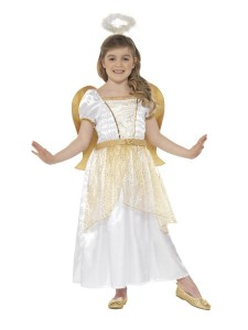 angel princess costume 2000x