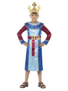 king melchior costume 2000x