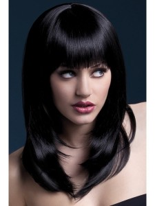 fever tanja wig black 2000x